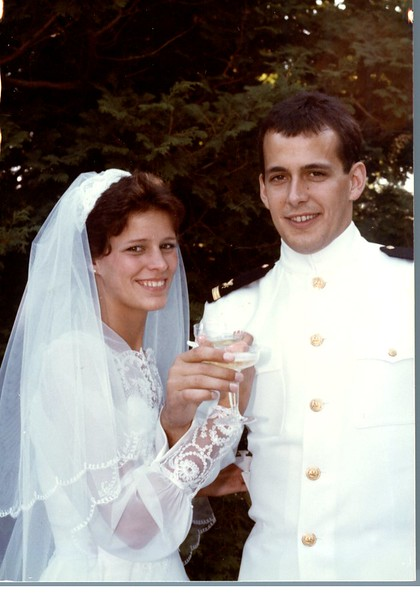 wedding20120916_0144.jpg