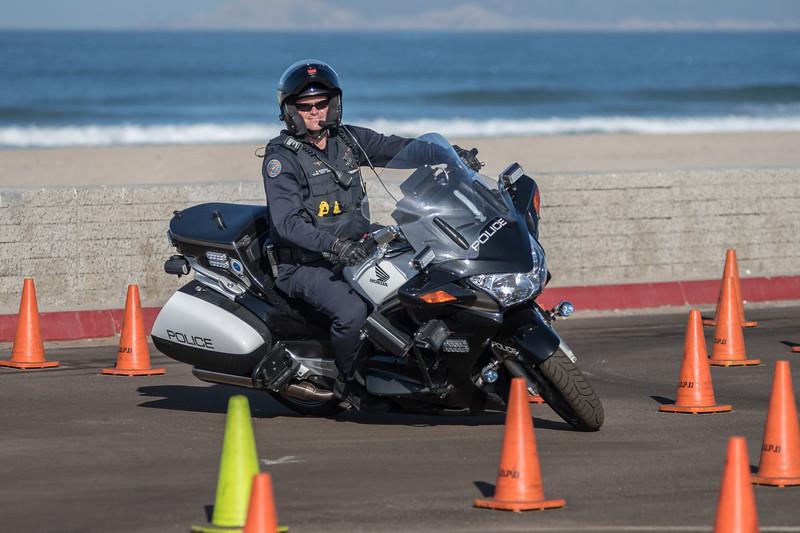 Rider 1-9.jpg