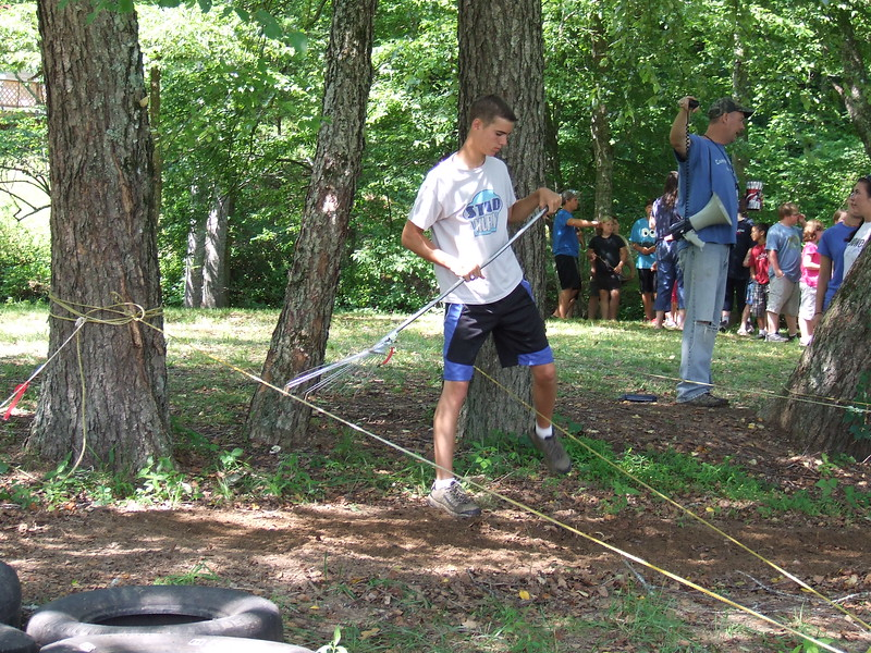 Camp Hosanna Week 4, Counselors Individual Pictures 011.JPG