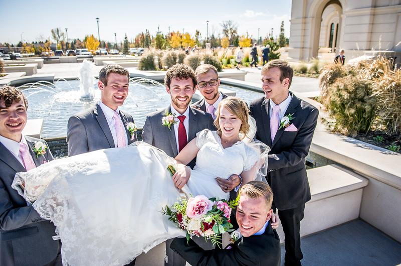 Corinne Howlett Wedding Photo-437.jpg