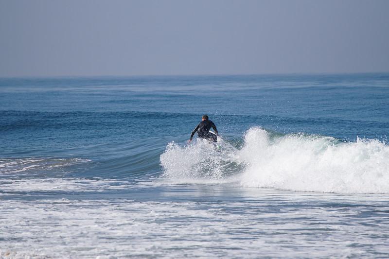 60-IB-Surfing-.jpg