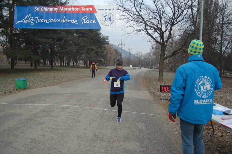 2 mile Kosice 29 kolo 02.01.2016 - 121.JPG