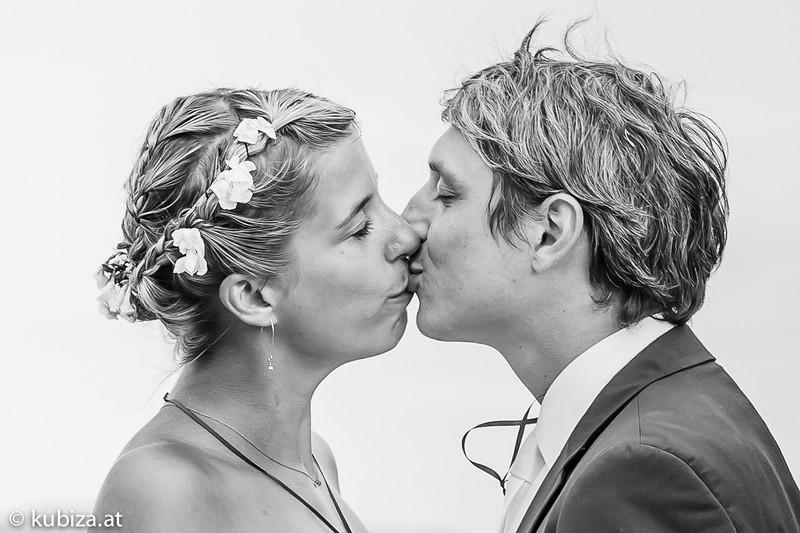 KUBIZA_Wedding_Stupa_KBL_2014-6763.jpg