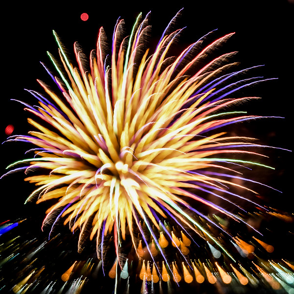 2016 - GAPRIDE FIREWORKS-40.jpg