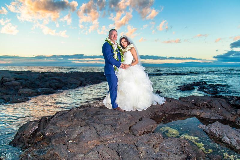 Kona wedding photos-0411.jpg