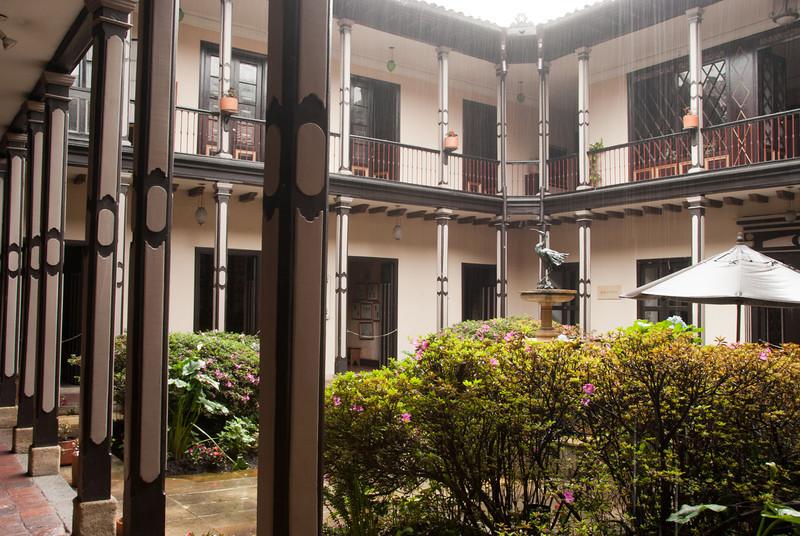 Bogota 519.jpg