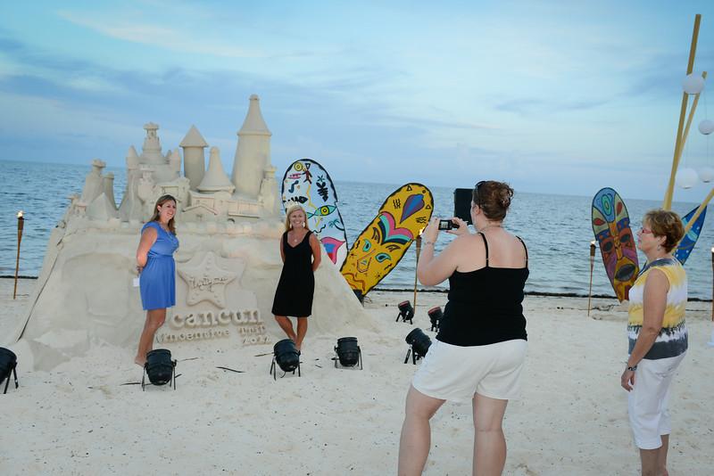 Cancun-20120916-2189--2098986437-O.jpg