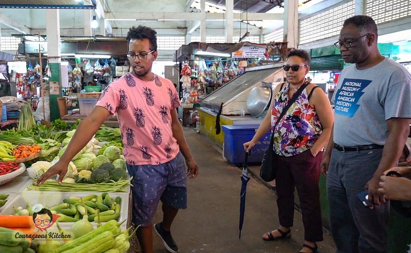 healthy food thailand-6.jpg