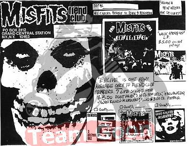 Misfits15.jpg