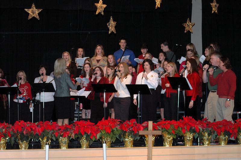 Asbury Youth Praise Christmas Concert 2007_04.jpg