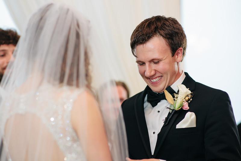 Le Cape Weddings_Jenifer + Aaron-524.jpg