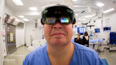 Advanced Interventional Cardiovascular Imaging 2017