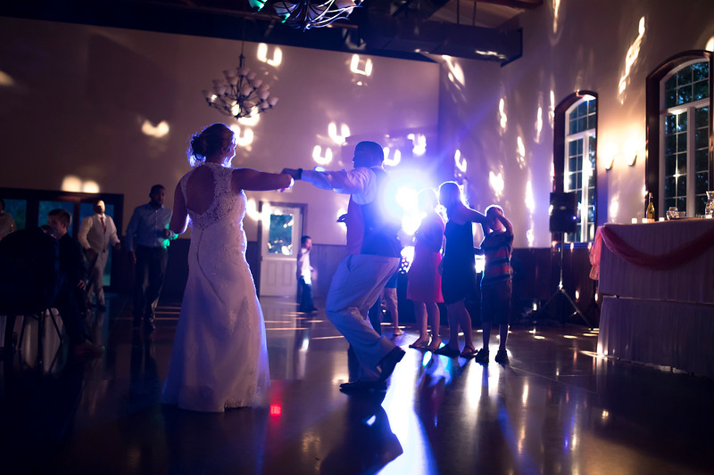 Laura & AJ Wedding (1439).jpg