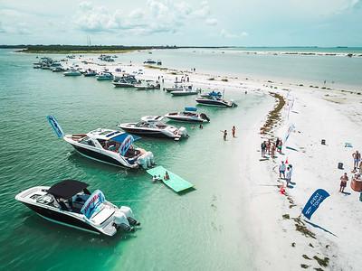 2019 CW MYSC Sea Ray Sandbar Dayaway