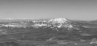 4/2019 Patagonia