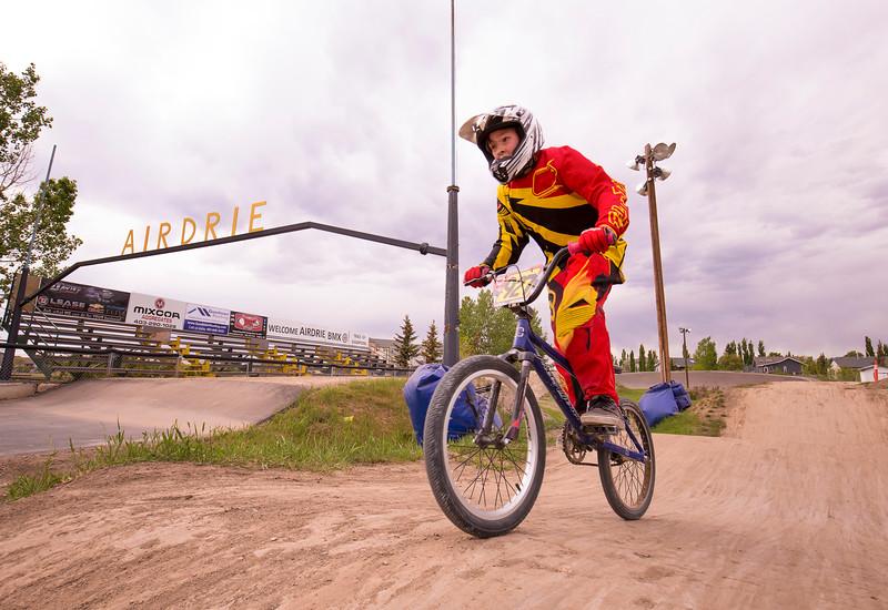 BMX Rider Without Logos.jpg