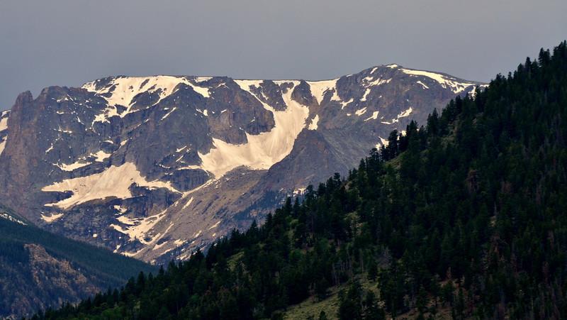 Colorado 06-16-2013 112.JPG