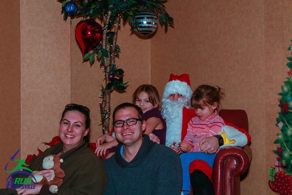 2013 RCM Santa