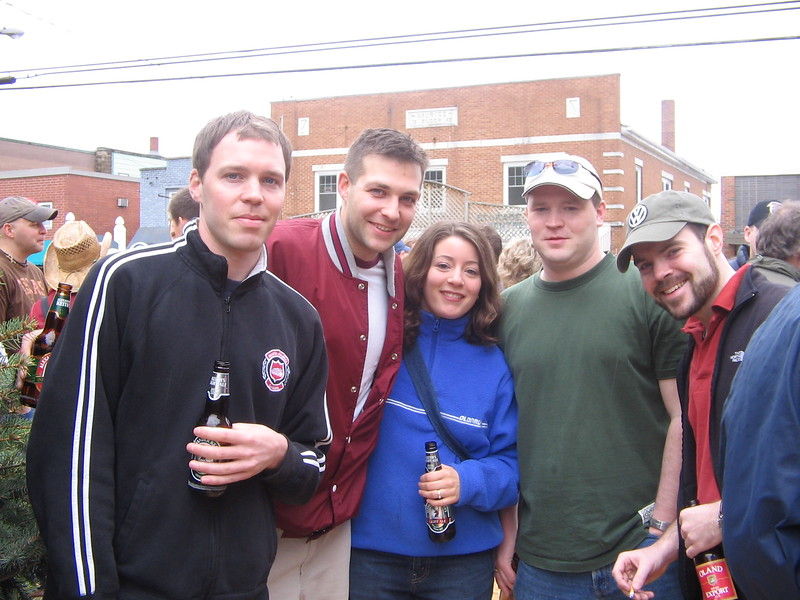 bud-gren-terri-ryan-and-peter-at-kings-arms-pub_1804065463_o.jpg