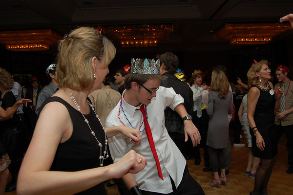 2011 Regis Jesuit Mom Prom (c) YesterdaysPhotos.com - 0880.jpg