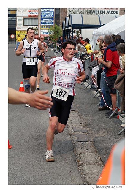 TTL-Triathlon-391.jpg