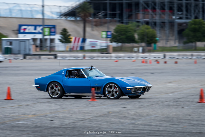 2019-11-30 calclub autox school-359.jpg