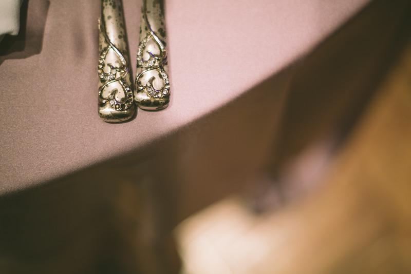 Le Cape Weddings_Monal + Josh-1413.jpg