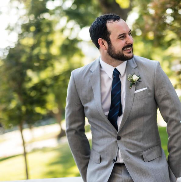 GregAndLogan_Wedding-7713.jpg