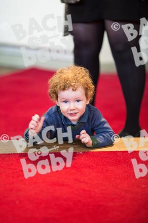 Bach to Baby 2018_HelenCooper_Sydenham-2018-03-14-41.jpg
