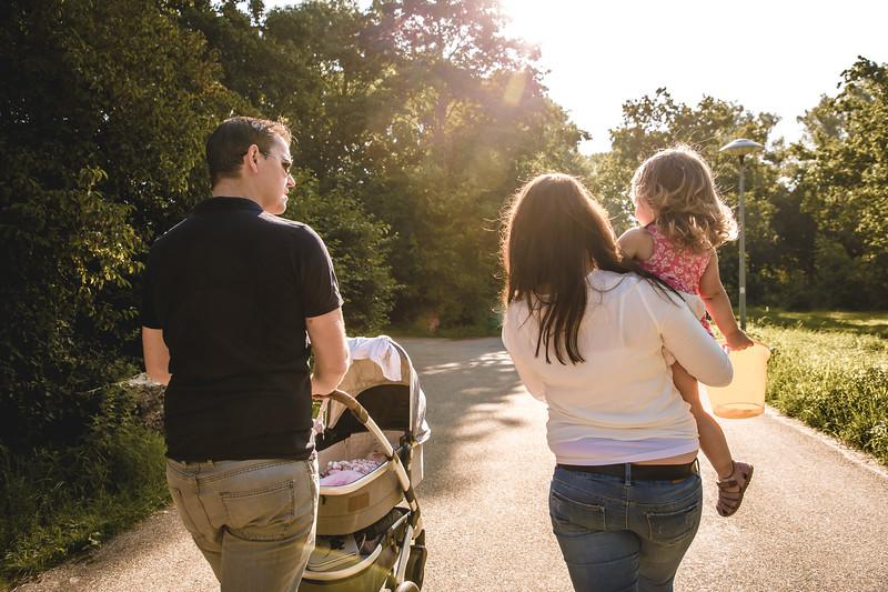 HR - Fotosessie - Familie De Graaf-50.jpg