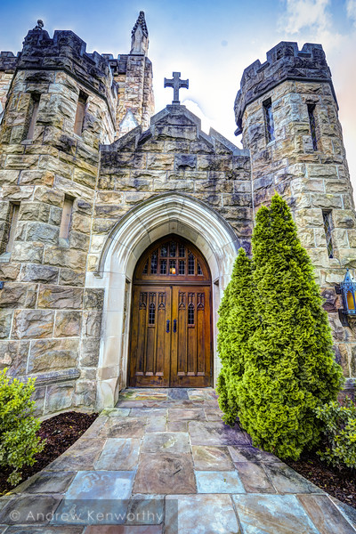 All Saints Chapel Sewanee Cross.jpg