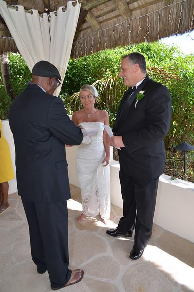 pitt wedding-184.jpg