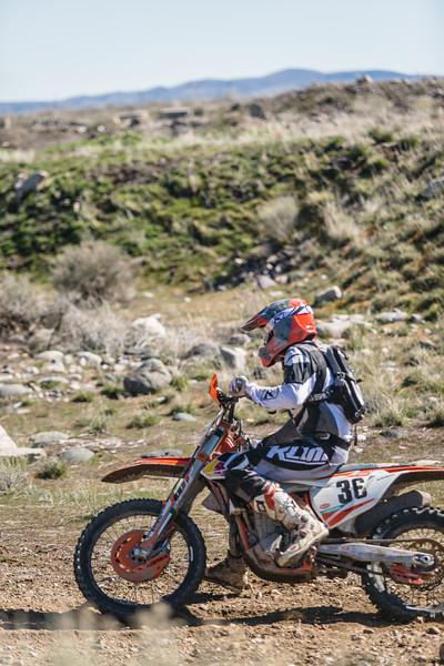 Shearer Photo Video-9996.jpg