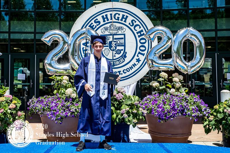 2020 SHS Graduation-1097.jpg