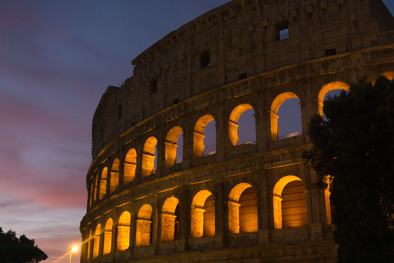 201909 - pkp - The Colosseum- 12.jpg