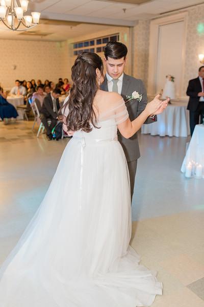 © 2015-2020 Sarah Duke Photography_Herrera Wedding_-914.jpg