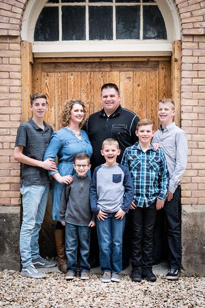 wlc The Wright family5572017-Edit.jpg