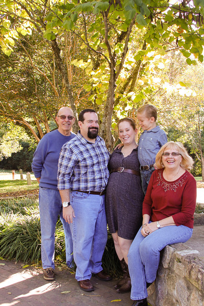 lloyd-family-10.jpg