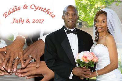 Eddie_and_Cynthia