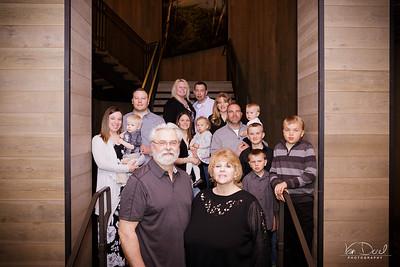 2018_04_22_Bielen Extended Family