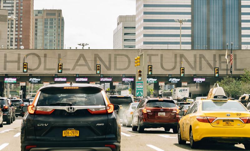 Holland Tunnel.jpg
