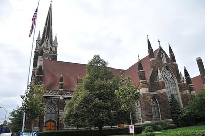 3rd Presbyterian Church