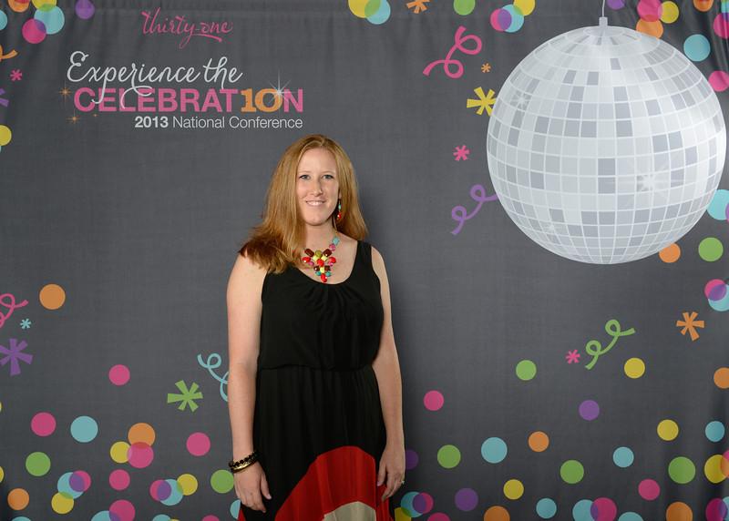 NC '13 Awards - A1 - II-422.jpg