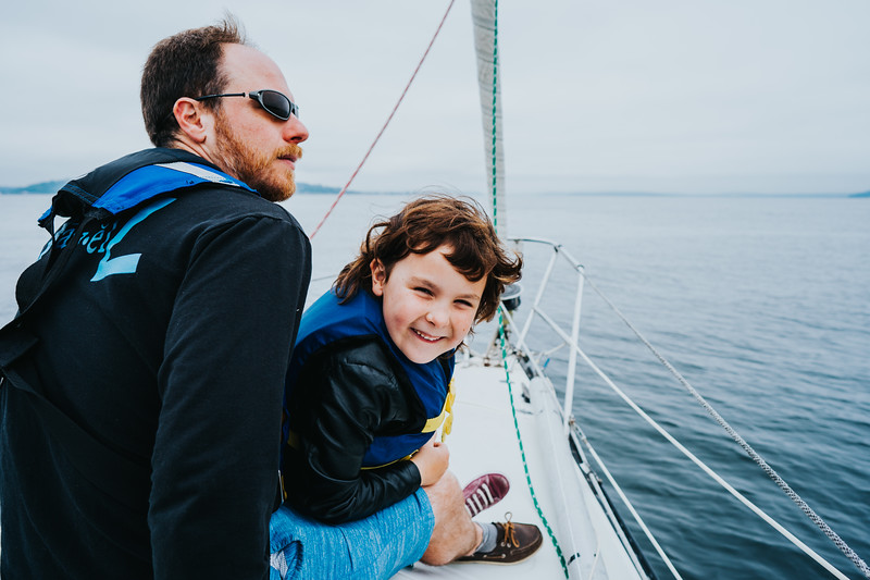 FathersDay-SailBI-18.jpg