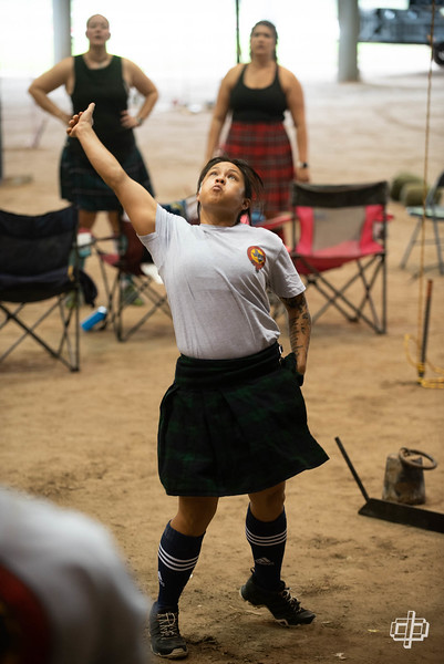 2019_Highland_Games_Humble_by_dtphan-110.jpg