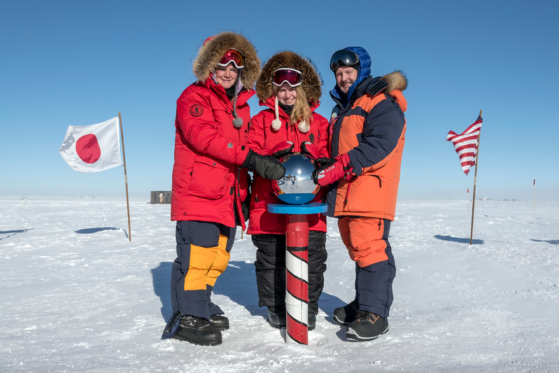 South Pole -1-4-18075597.jpg