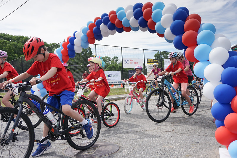 PMC Kids Ride Bedford 2018 - For PMC 88_.jpg