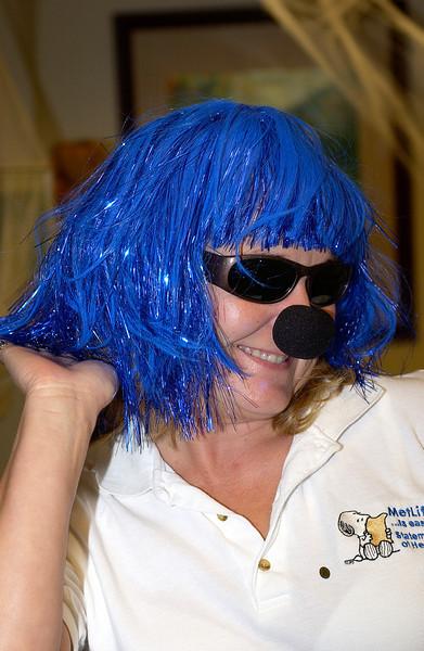 Brookfield Halloween 2003 0249.jpg