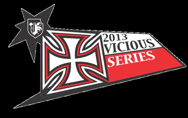 Vicious Series 2013