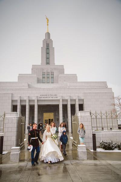 Temple-109.jpg